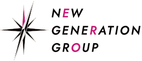 NEW GENERATION GROUP