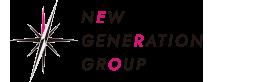 歌舞伎町ホストクラブ NEW GENERATION GROUP 公式ホームページ
