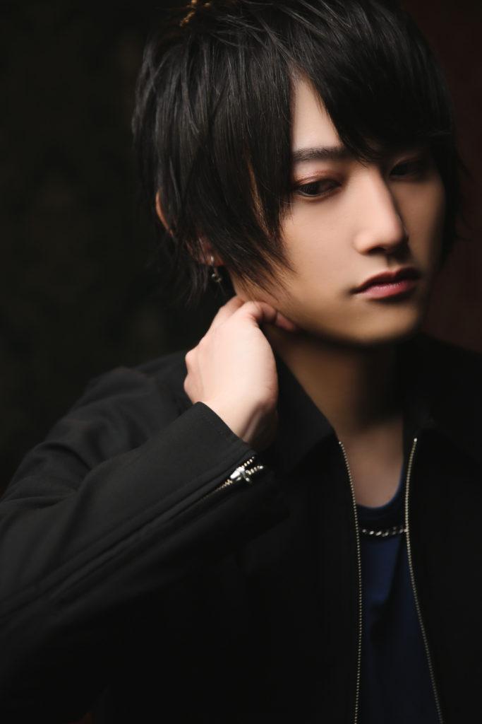 柘榴 KING