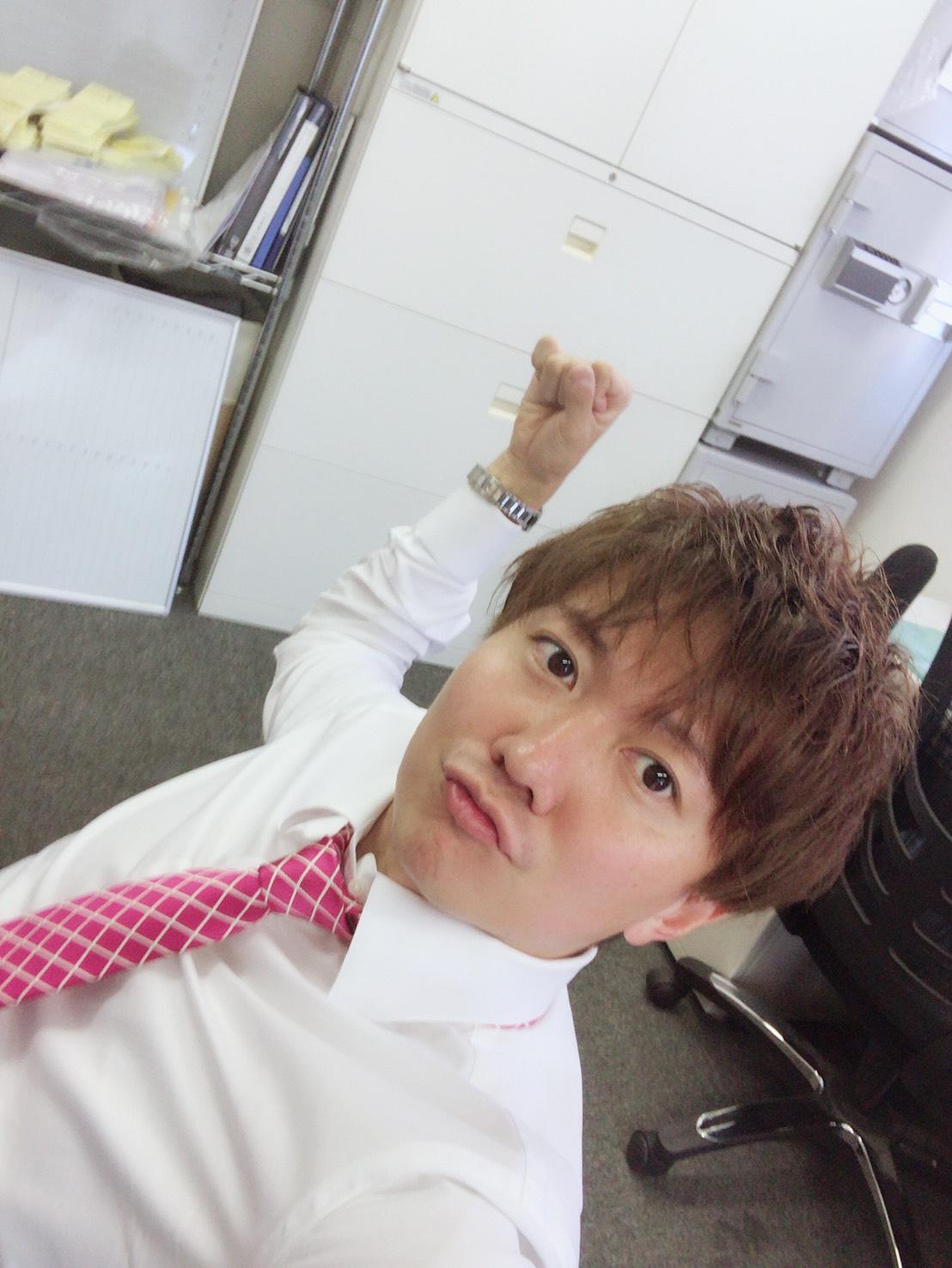 歌舞伎町No.1グループの人事マネジメント