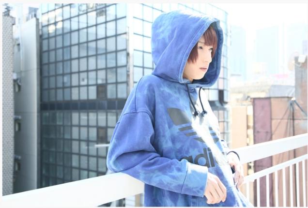 世の中出る杭は打たれる?!歌舞伎町のホストに聞く、嫌われない自己主張のポイント!