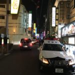 歌舞伎町ってどんな街?