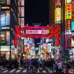 歌舞伎町でガチでうまいラーメン屋さん5選