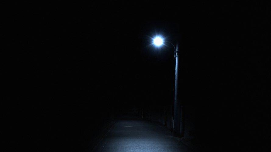 歌舞伎町は危ない?歌舞伎町のホスト求人の闇に迫る