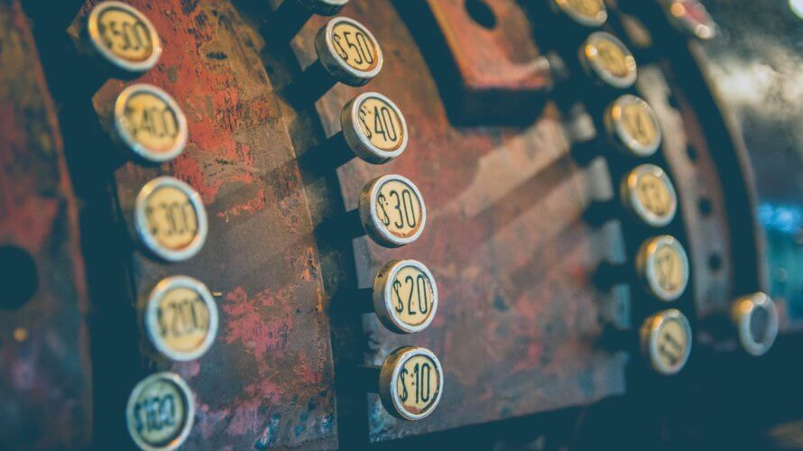 歌舞伎町のホストの値段はどうなってる?システムと料金を解説!
