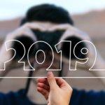 【2019年度版】歌舞伎町の人気ホストランキング・トップ5