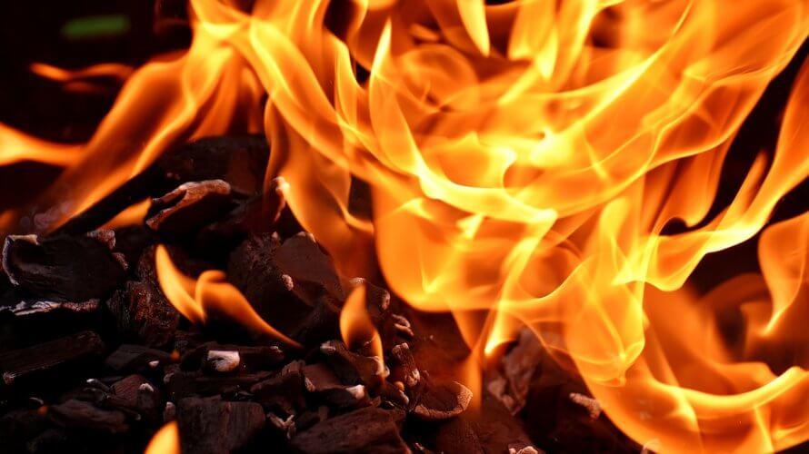 炎上商法上等!歌舞伎町ホストで炎上で有名になったものたち