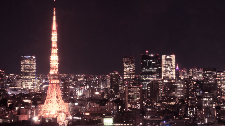 歌舞伎町清建ビルに入居しているホストクラブは?