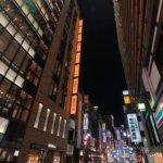 歌舞伎町区役所通りにあるホストクラブは?
